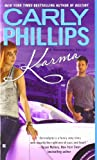 Karma (Serendipity) by  Carly Phillips in stock, buy online here