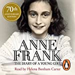 Diary of a Young Girl | Anne Frank