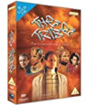 The Tribe - Season Three [7 DVDs] [UK...