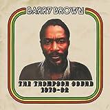 The Thompson Sound 1979-1982