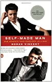 Self-made Man: One Woman's Year Disguised As a Man (0143038702) by Vincent, Norah
