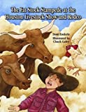 img - for Fat Stock Stampede at the Houston Livestock Show and Rodeo, The book / textbook / text book