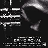 Accent On Trumpet / Ernie Royal