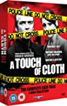 A Touch of Cloth Series 1-3 Box Set [...
