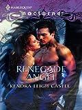 Renegade Angel (Hearts of the Fallen)