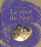 """Afficher """"Le Récit de Noël"""""""