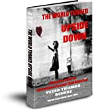 img - for The World Turned Upside Down book / textbook / text book