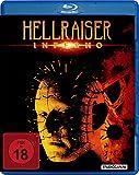 Hellraiser 5 – Inferno [Blu-ray]