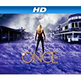 Once Upon a Time Season 2 HD (2013)