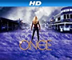 Once Upon a Time [HD]: Child of the Moon [HD]