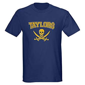 Taylor Gang Apparel