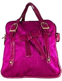 Ventana Sling Bag By Heels & Handles (N500)