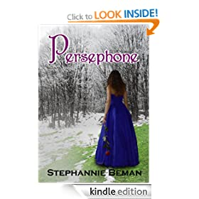 Persephone (Children of Khaos)