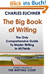 The Big Book of Writing: The Complete...
