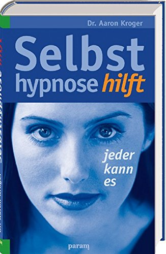selbsthypnose-hilft-jeder-kann-es