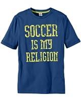 s.Oliver Jungen T-Shirt 79.403.32.6917