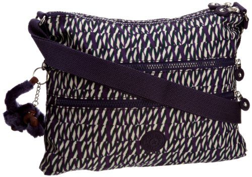 Kipling Womens Hermine Shoulder Bag 59
