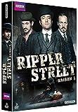 Ripper Street - Saison 1 (dvd)
