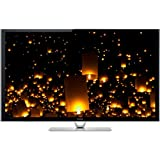 Panasonic TC-P60VT60 60-Inch 1080p 600Hz 3D Smart Plasma HDTV (Discontinued by Manufacturer)
