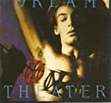 Dream Theater When Dream And Day Unite