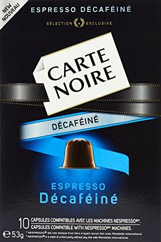 carte-noire-collection-espresso-decafeine-capsules-compatibles-nespresso-lot-de-4-40-capsules-au-tot