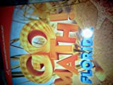 9780153802638: Houghton Mifflin Harcourt Math Florida: Student Edition Grade 2 2011 (Math 2012 Wt)