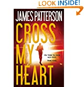 James Patterson (Author)  (226) Release Date: November 25, 2013   Buy new:  $29.00  $14.50  65 used & new from $11.36