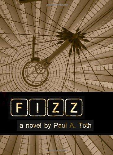 Fizz PDF