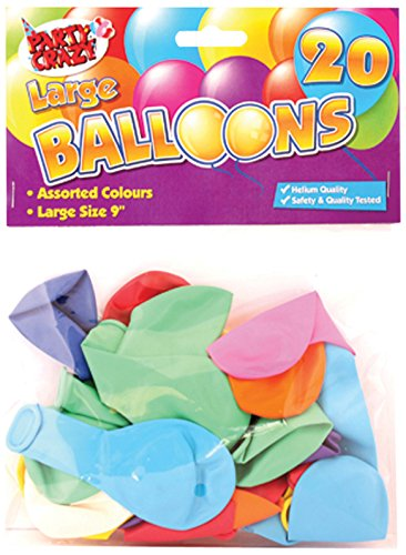party-crazy-palloncini-rotondi-grandi-confezione-da-20