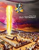 Survey of the Old Testament (Faith & Action Series)