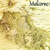 Le Mariage Anglais (French Import) by Malicorne (1998-06-02)