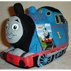 Thomas and Friends Thomas 10