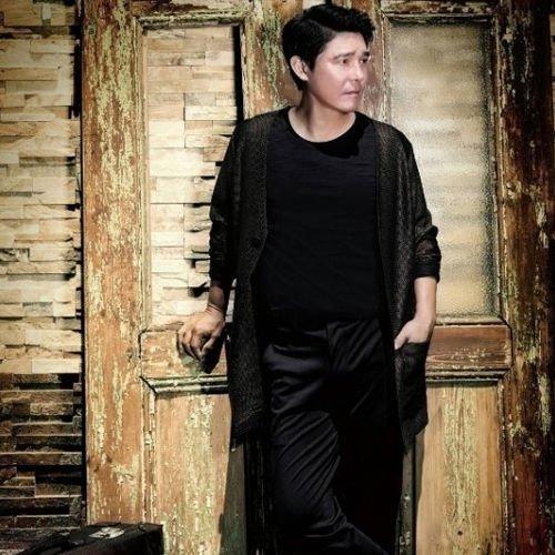 lim-changjung-13th-album-cd-sealed-k-pop