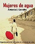 Mujeres de agua (Edici�n revisada)