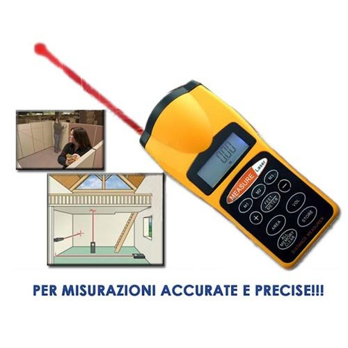 misuratore-di-distanza-misura-metro-feet-ultrasuoni-area-puntatore-laser
