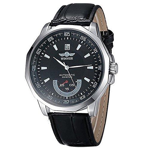 manner-mechanische-uhren-armbanduhrautomatik-mode-freizeit-personlichkeit-pu-leder-w0221