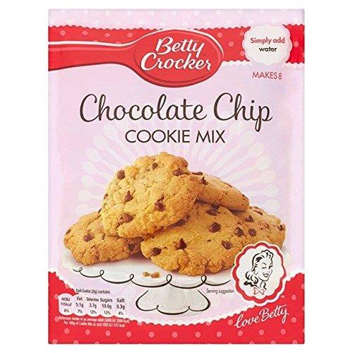 betty-crocker-chocolate-chip-cookie-mix-200g