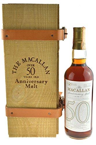 raritat-the-macallan-anniversary-jahrgang-1928-50-jahre-alt-07l-mit-386-vol-incl-holzkiste-mit-leder