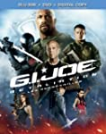 G.I. Joe: Retaliation / Les Repr�sail...