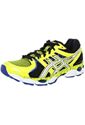 ASICS Men's GEL-Nimbus 14 L.E. Running Shoe