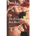 The Bridesmaid's Best Man | Susanna Carr