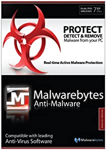 Malwarebytes Anti-Malware Lifetime