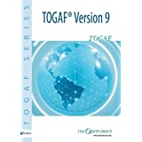 TOGAF Version 9 (TOGAF Series)by VHP