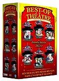 Best-of théâtre