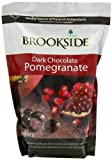 Brookside Dark Chocolate, Pomegranate, 32 Ounce