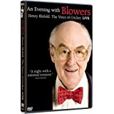 An Evening With Blowers [DVD]by Henry Blofeld