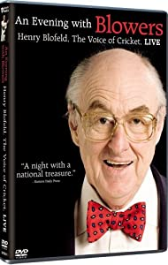 An Evening With Blowers [DVD]