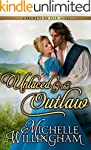 Unlaced by the Outlaw (Secrets in Sil...