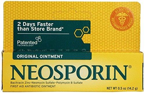 Neosporin-First-Aid-Antibiotic-Cream-Maximum-Strength-Pain-Relief