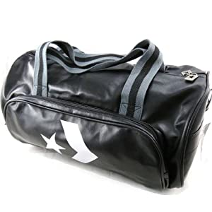 Buy Sports bag Converse black. by Converse